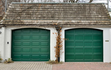 Spanaway Garage Door Repair